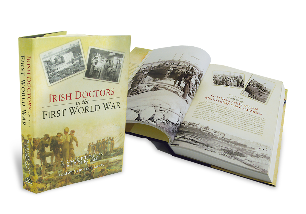 book design-ifa history book 2-eamon sinnott & partners
