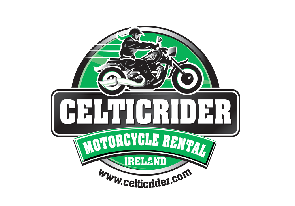 How To Design A Motorcycle Club Logo